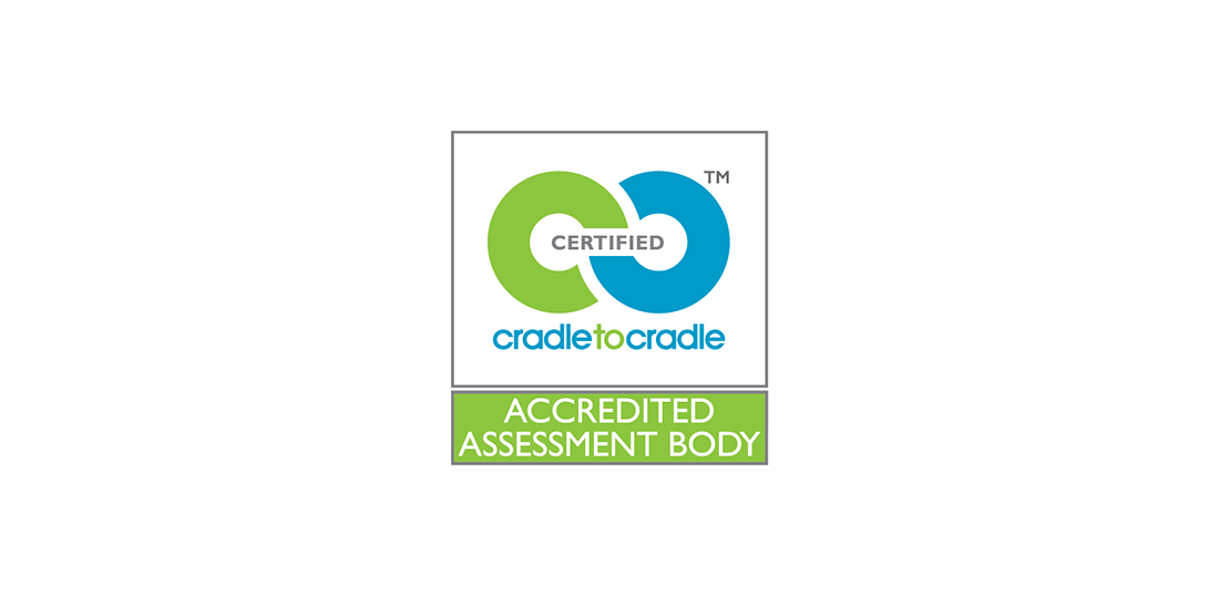 Improving products with Cradle to Cradle certifications